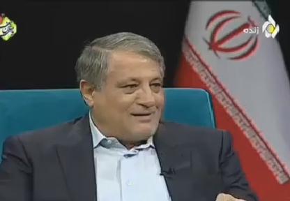 واکنش محسن هاشمی به انتقال پایتخت