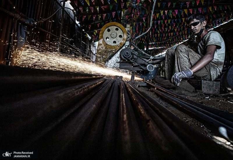 منتخب تصاویر امروز جهان- 23 مهر