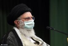 رهبر انقلاب: دولت ها باید تا روز آخر وظایف خود را انجام دهند