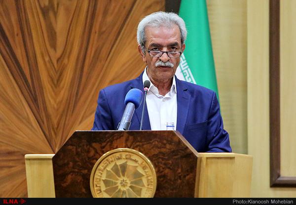 تشکل رسانه ای در اتاق ایران راه اندازی میشود