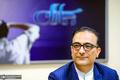 پاسخ وزارت ارتباطات به اظهارات سخنگوی قوه قضاییه درباره احضار آذری جهرمی