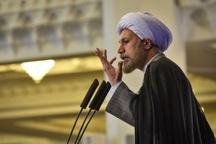 امام جمعه شیراز: اصلاح نظام بانکی لازم است