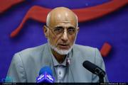 میرسلیم: به احمدینژاد گفتم چرا دست در جیب مردم کردی؟/ قیمت ارز 3 برابر شده، حقوقها 15 درصد افزایش یافته؛ مردم چطور با این حقوقها باید زندگی کنند؟/ مردم حاضر یارانه نگیرند، اما جوانانشان شغل داشته باشند