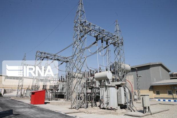 افتتاح طرحهای جدید با هدف پایداری شبکه برق پایتخت