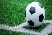 قوچان میزبان مرحله دوم مسابقات فوتبال مناطق کشور نخواهد بود