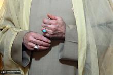 سید محمد خاتمی: کاندیدای ریاست جمهوری نمی شوم