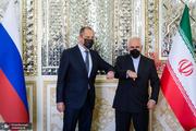اخطار ظریف به رژیم صهیونیستی و اتحادیه اروپا پس از خرابکاری در نطنز