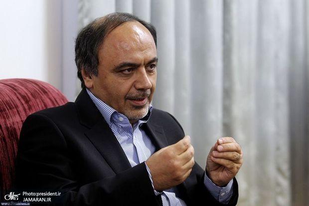 مشاور پیشین رییسجمهوری: ایران و عربستان میتوانند ۲ بال جهان اسلام باشند