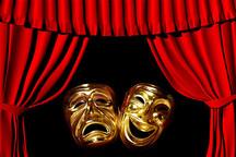 مکان ثابت و مشخصی برای اجرای تئاتر در ارومیه وجود ندارد