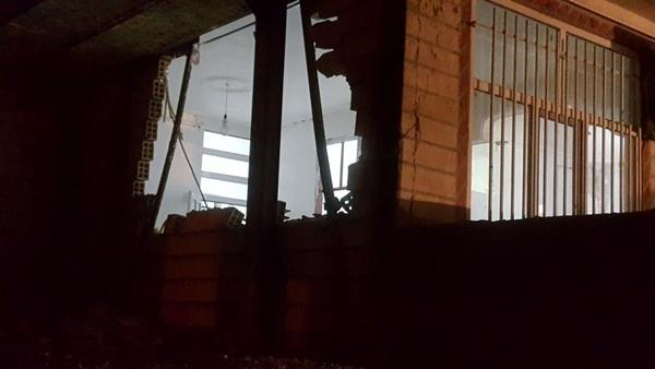 اعزام تیم ارزیاب به مناطق زلزله زده استان  اعلام آمادگی استانهای معین به زلزلهزدگان کرمانشاه