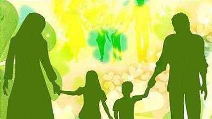 تحکیم بنیان خانواده، محور فعالیت نهادهای فرهنگی باشد