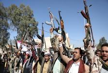 گزارش فرانس پرس از پیروزی های  جدید انصار الله یمن
