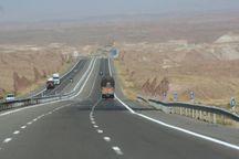 ممنوعیت تردد در مبادی خروجی استان تهران