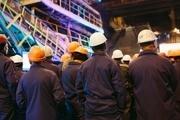 کارگران اصفهان خواهان اصلاح حداقل دستمزد در سال ۹۹ هستند