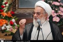 قیام 15 خرداد سرآغازی بر پیروزی انقلاب اسلامی بود
