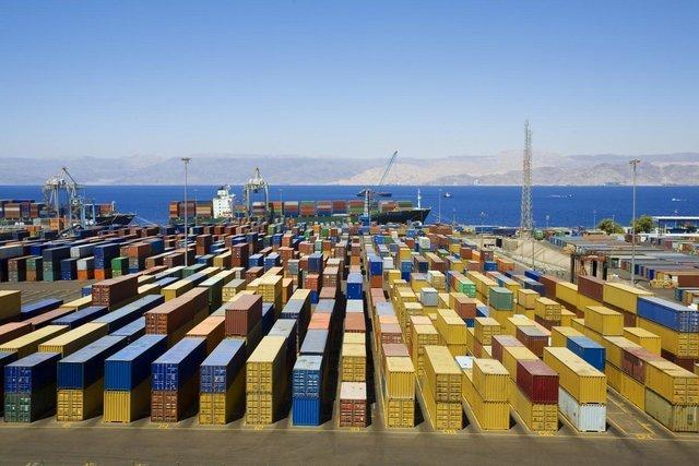 ابلاغ مجوز واردات کالای همراه مسافر به منطقه آزاد اروند