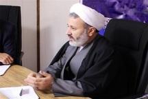 آذربایجان غربی جزو استان های برتر در فعالیت های قرآنی است