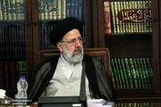 توضیحات رییس قوه قضاییه در خصوص جلسه شورای عالی امنیت ملی برای برای مقابله با کرونا
