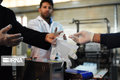 تداوم تلاشها برای مهار کرونا در فارس با اقدامات عملی و هشدار