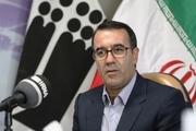 110 میلیارد ریال تسهیلات اشتغال روستایی در سیروان پرداخت شد