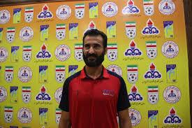 ایفا اردکان یزد از شانس های قهرمانی در لیگ برتر فوتبال ساحلی است