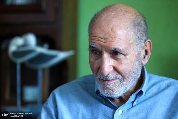 اعضای هیاترئیسه «جبهه اصلاحطلبان ایران» معرفی شدند