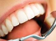 آسیب کرونا به دندان ها؟