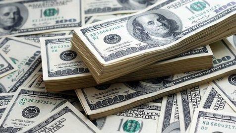 بانک مرکزی: روند نزولی نرخ ارز تداوم دارد