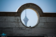 آروین: ردی از 85 درصد درآمد و هزینه برج نیست/ برج میلاد: اسناد تمام درآمدها و هزینه ها شفاف و ثبت است
