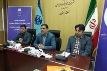مدیرعامل مخابرات استان: 98 درصد روستانشینان سمنان تلفن ثابت دارند