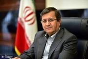 برای اولین بار در ایران سیاست هدفگذاری تورم اجرا میشود/ دولت سریعا اقدام به انتشار اوراق بدهی کند