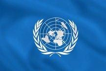 کمیسر عالی سازمان ملل در امور پناهندگان از ایران تقدیر کرد
