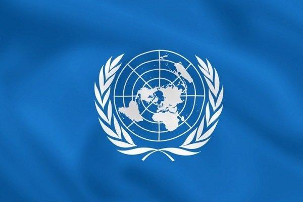 تصویب قطعنامه حقوق بشری علیه ایران در کمیته سوم سازمان ملل