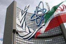 تصویبِ پروژههای جدید میان ایران و آژانس بینالمللی انرژی اتمی