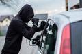امکان گزارش آنلاین سرقت خودرو به پلیس به زودی فراهم میشود