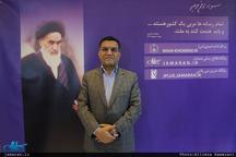 تاکید عضو شورای شهر تهران بر استفاده از ظرفیتهای حرم امام در مقابله با کرونا