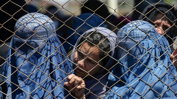 سازمان ملل:طالبان حقوق بشر را به شکل خطرناکی نقض کرده است