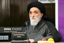 دهه فجر فرصت مغتنمی برای بازنگری در ارزشها و آرمانهای انقلاب اسلامی است