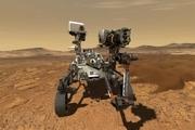استقامت برای دومین نمونه برداری از مریخ آماده می شود