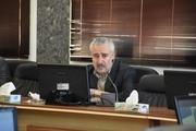 ایجاد بانک اطلاعاتی واحدهای تولیدی از برنامههای اتاق بازرگانی زنجان است