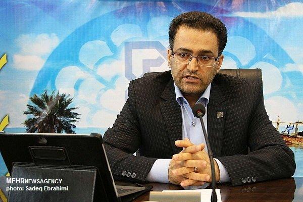 خدمات غیرحضوری بیمه سلامت در استان بوشهر گسترش مییابد