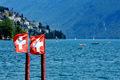 همه پرسی در سوئیس برای پایان ورود آزادانه شهروندان اتحادیه اروپا