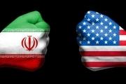 لغو تحریم های تسلیحاتی ایران باعث شکست ترامپ می شود؟