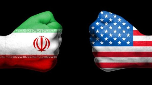 ادعای جدید رویترز: آمریکا خواهان راه حل پرهیز از تنش با ایران است