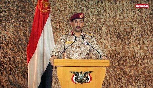 دو هزار حمله هوایی سعودی ها به یمن طی دو ماه