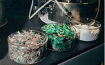 ابداع فناوری جدید برای بازیافت پلاستیک
