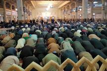 بیانیه تولیت آستان حضرت معصومه(س) در واکنش به مصوبه شورای تامین استان قم درباره کورنا