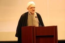 دکتر مقدم: فروپاشی نظامهای شرقی پیش بینی روشنگرانه حضرت امام بود