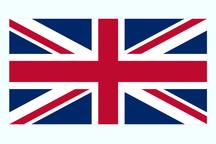 انگلیس از اتباع خود خواست به عراق و ایران سفر نکنند