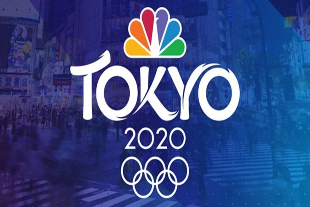 اعلام برنامه سفر کاروان ایران برای المپیک 2020 توکیو